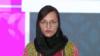 حملۀ مسلحانه بر شاروال میدان وردک در کابل