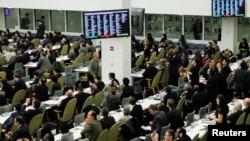 聯合國大會3月27日表決克里米亞決議