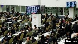 قرارداد کے حق میں 100 ملکوں نے ووٹ دیے