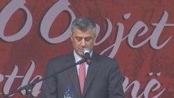 Kosova në prag të 100 vjetorit të Pavarësisë së Shqipërisë