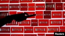 El estado peruano considera que los impuestos a compañías como Netflix van a generar 150 millones de soles (unos 44 millones de dólares) de recaudación para el próximo año.