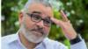 El Salvador: ordenan captura de expresidente Funes