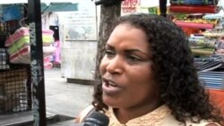 Gobierno de Venezuela aumenta 10% salario mínimo