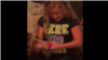 Girl Shrieks With Joy Over Doll With One Leg