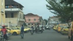 São Tomé e Príncipe: Centenas de trabalhadores do sector de turismo sem salário há sete meses