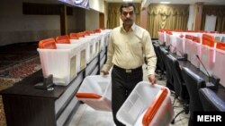 در این دور از انتخابات تکلیف ۶۸ کرسی باقیمانده مجلس مشخص شد.