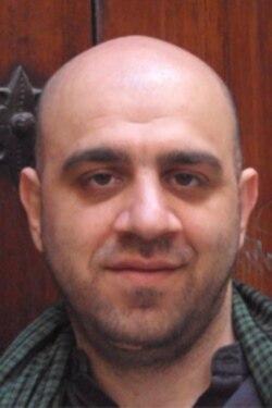 به عقیده آقای ابراهیمی، قرارگاه عمار همان انصار حزب الله است که اینک برای تصاحب انتخابات مجلس به عرصه آمده است