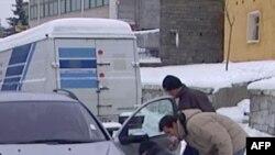 Rëndohet situata në veriun e Shqipërisë për shkak të motit