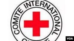 Beynəlxalq Qırmızı Xaç Komitəsi