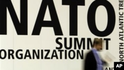 北约峰会11月19日在葡萄牙首都里斯本召开