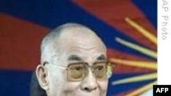 استقبال فرستاده ویژه دالای لاما از زمان دیدار رهبر تبت با باراک اوباما
