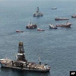 São Tomé: Governo concede bloco petrolífero à nigeriana Oranto