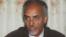 Prof. Beyene Petros
