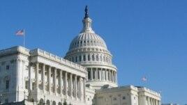 Çështjet e rëndësishme të Kongresit për vitin 2014