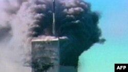Malaysia cấm vận chuyển vũ khí có sức hủy diệt hàng loạt