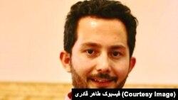 مصاحبۀ کامل با طاهر قادری، مشاور ارشد عطا محمد نور را در اینجا بشنوید