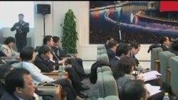 2012-03-15 粵語新聞: 據報薄熙來被免除職務
