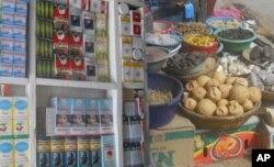 رشد طبابت یونانی در ننگرهار