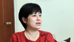 Điểm tin ngày 9/4/2021 - Việt Nam bắt giam nhà hoạt động Nguyễn Thúy Hạnh