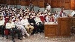 نامه جمعی از فعالان سیاسی به هاشمی رفسنجانی «ما برانداز نیستیم»