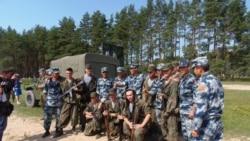 中國將參加俄羅斯軍演 中國國防部:參加軍演無關地區局勢