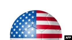 Đội Mỹ hiện là đương kim vô địch World Cup Nữ