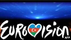 Eurovision 2012-də Bakıda internetə çıxış tam təmin ediləcək