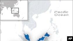 মালায়েশিয়ায় বাংলাদেশি শ্রমিকদের বৈধতাদানের আশ্বাস