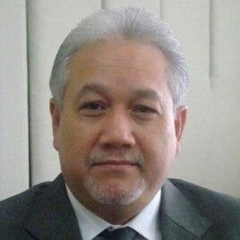 Thailand Trade Representative Office president Kiat Sittheeamorn