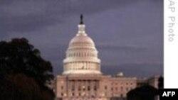 Сенат США поддержит право иранцев на свободу слова и информации