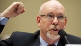Diplomati amerikan: Ndihma e kërkuar nuk erdhi në Bengazi