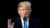 В докладе Конгрессу Трамп будет говорить о «возвращении» Америки