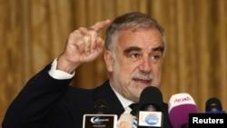 Jaksa ketua Mahkamah Kejahatan Internasional di Denhaag, Luis Moreno-Ocampo mengimbau penangkapan Presiden Sudan dan 3 pejabat lainnya terkait kejahatan perang di Darfur.