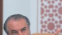 وزیر راه غایب ایران برکنار شد