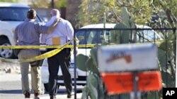 Инцидентот во Аризона поттикна дебата за тонот во американската политика