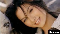 Katie Lương (Kathleen Lương) mất ngày 28 tháng 10, 2020.