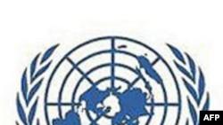 США впервые избраны в Совет ООН по правам человека