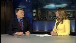Бистрицький: «Україна виграла б від демократизації Росії »