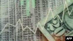 Các nhà đầu tư nước ngoài lo ngại về nợ nần của Mỹ