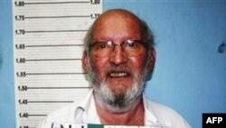 Ông Jean-Claude Mas của công ty túi nâng ngực PIP bị bắt tại nhà riêng ở miền nam nước Pháp