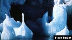Icebergs-Glacier-Bay-Alaska-Wide
