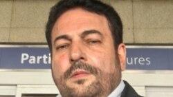 Antonio De la Cruz analiza detalles de la sentencia al extesorero venezolano Alejandro Andrade