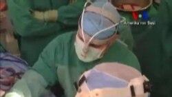 Mide Küçültme Ameliyatlarının Yan Etkisi