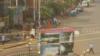 Komaandar Nagaraa Dhufeeraa fi Himatamtoonni Ka Biroon 9 Waajiira Polisii Isaan To'atee Jiru Himatan