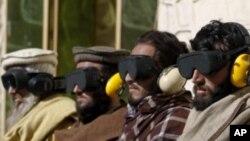 ملابرادر در میان طالبان رها شده نیست