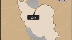 تریاک افیون محبوب ایرانیان