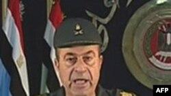 ეგვიპტე არ დაუშვებს საერთაშორისო მეთვალყურეებს არჩევნებზე