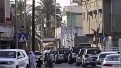 فيا: مسابقات اتوموبيلرانی در بحرين برگزار خواهد شد