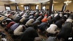 شمار گروه های ضد مسلمانان در امریکا، سه برابر افزایش یافته است
