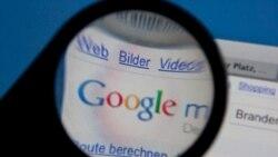 گوگل از هک شدن حسابهای کاربران ايرانی خبر می دهد